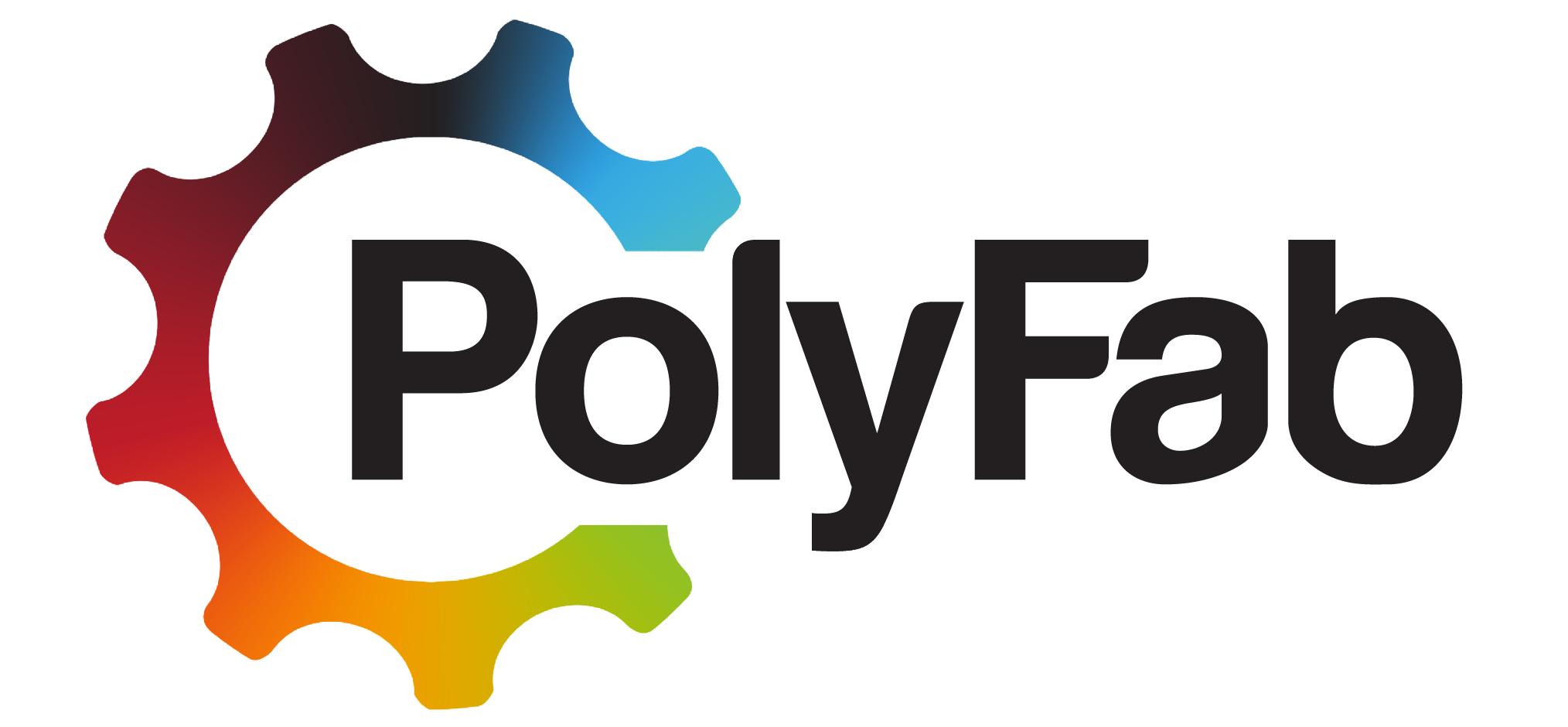 Polyfab